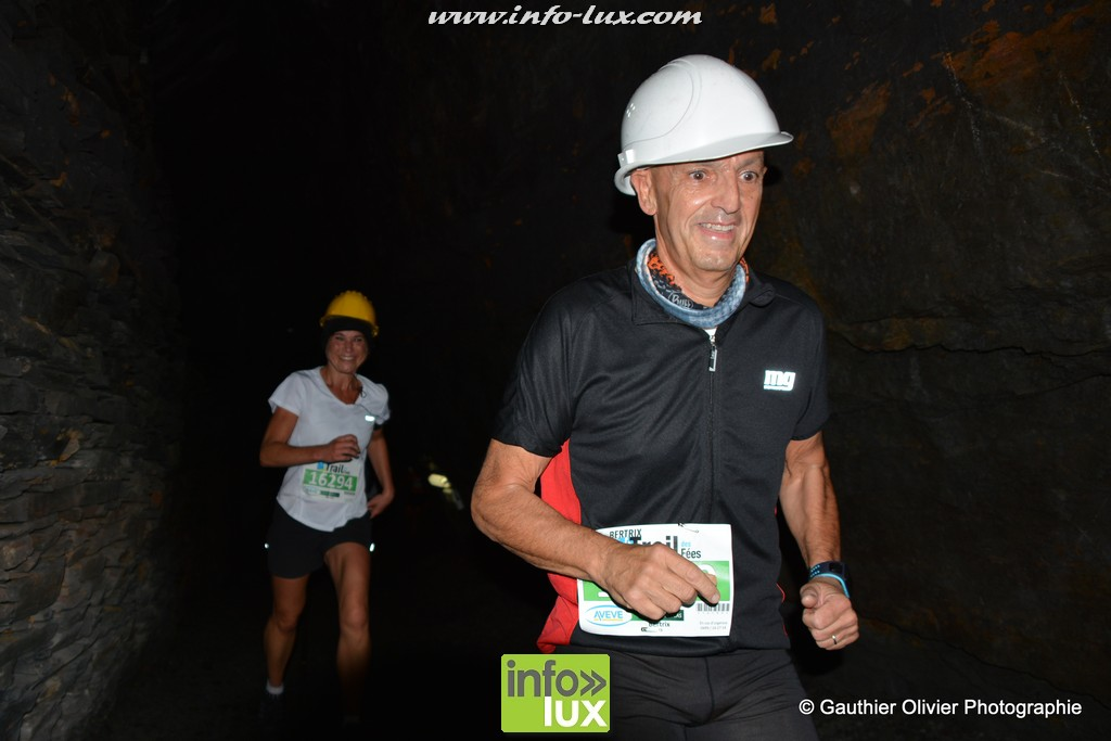 images/stories/PHOTOSREP/2016Spetembre/FEE4/trail201