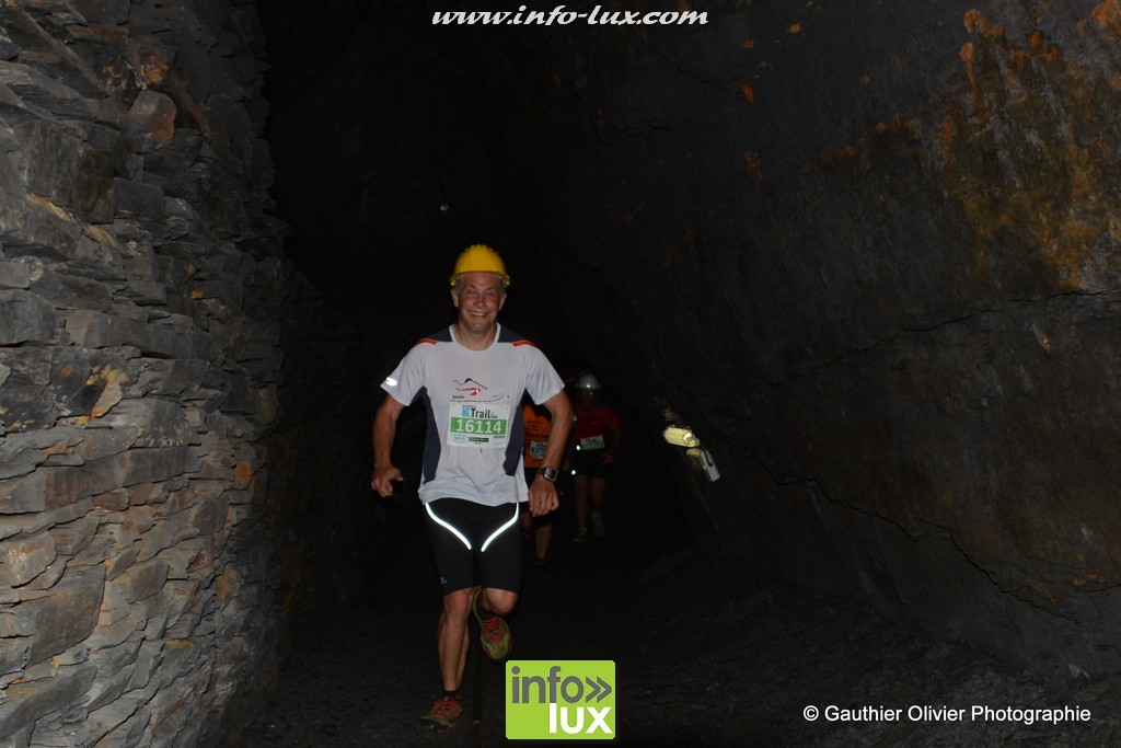 images/stories/PHOTOSREP/2016Spetembre/FEE4/trail202
