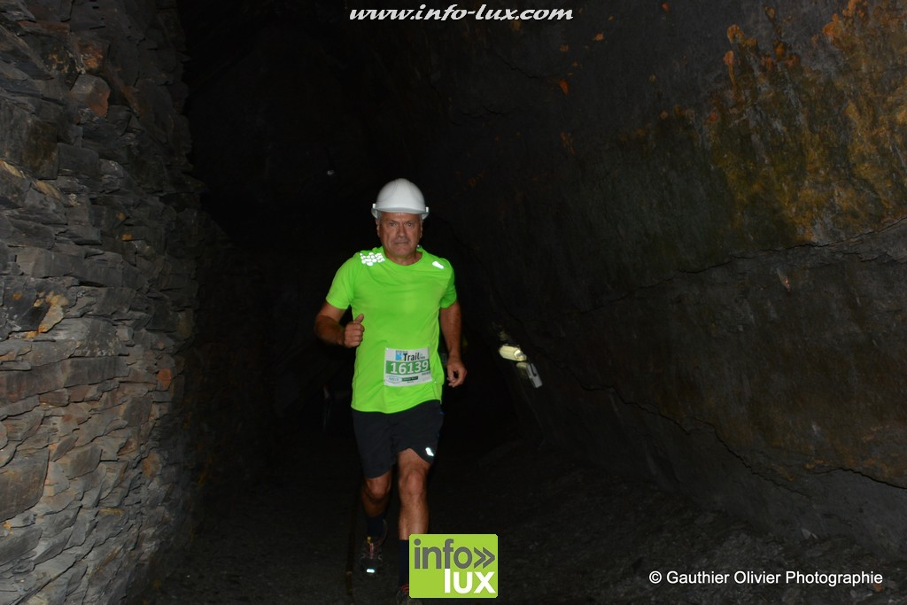 images/stories/PHOTOSREP/2016Spetembre/FEE4/trail203
