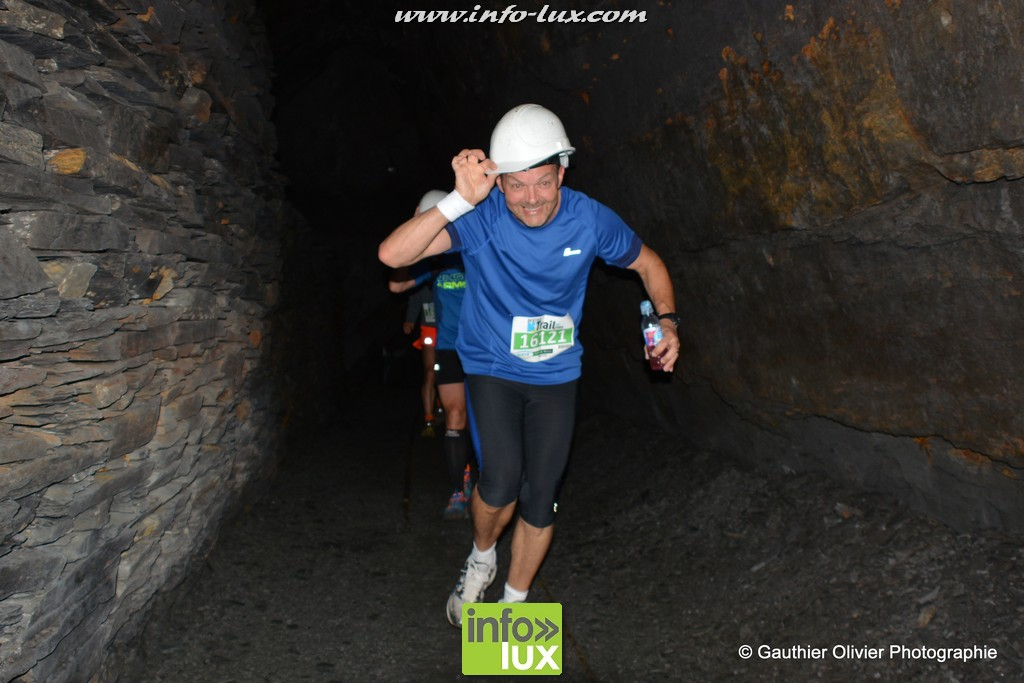 images/stories/PHOTOSREP/2016Spetembre/FEE4/trail206