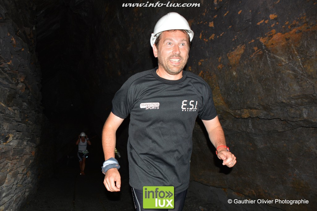 images/stories/PHOTOSREP/2016Spetembre/FEE4/trail207