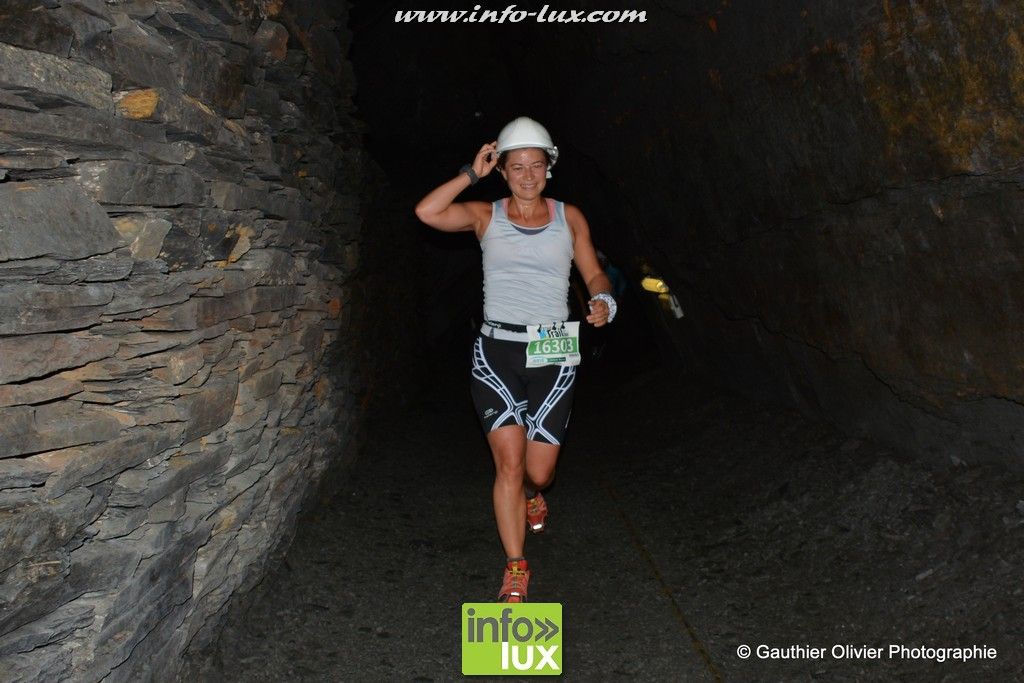 images/stories/PHOTOSREP/2016Spetembre/FEE4/trail208