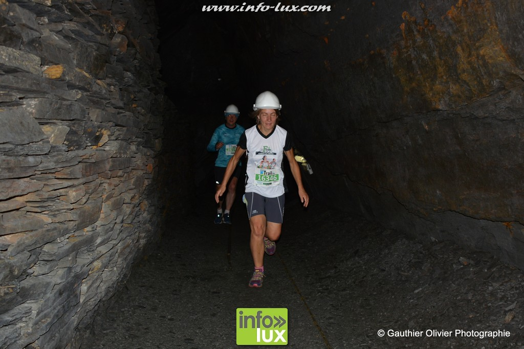 images/stories/PHOTOSREP/2016Spetembre/FEE4/trail209