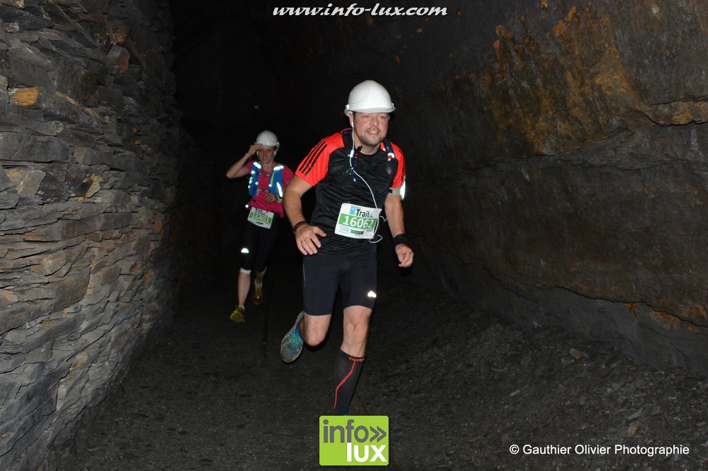images/stories/PHOTOSREP/2016Spetembre/FEE4/trail210