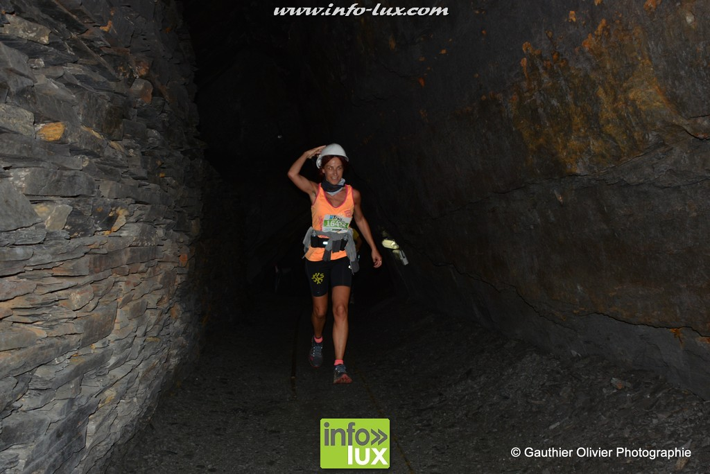 images/stories/PHOTOSREP/2016Spetembre/FEE4/trail212
