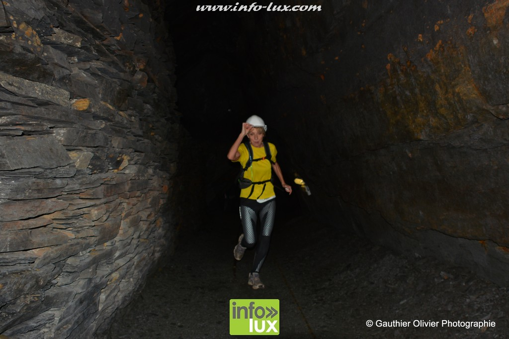 images/stories/PHOTOSREP/2016Spetembre/FEE4/trail213