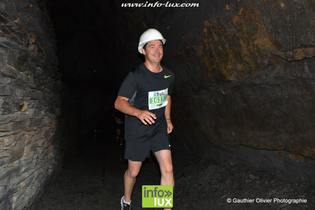 images/stories/PHOTOSREP/2016Spetembre/FEE4/trail214