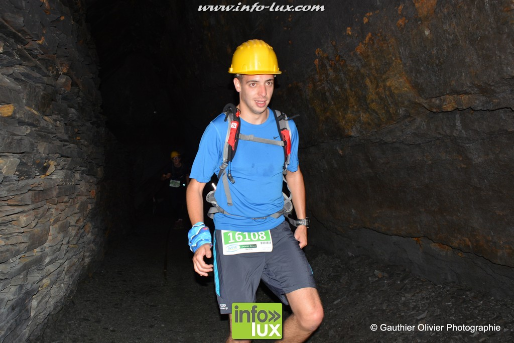 images/stories/PHOTOSREP/2016Spetembre/FEE4/trail215