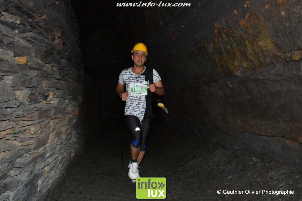 images/stories/PHOTOSREP/2016Spetembre/FEE4/trail216