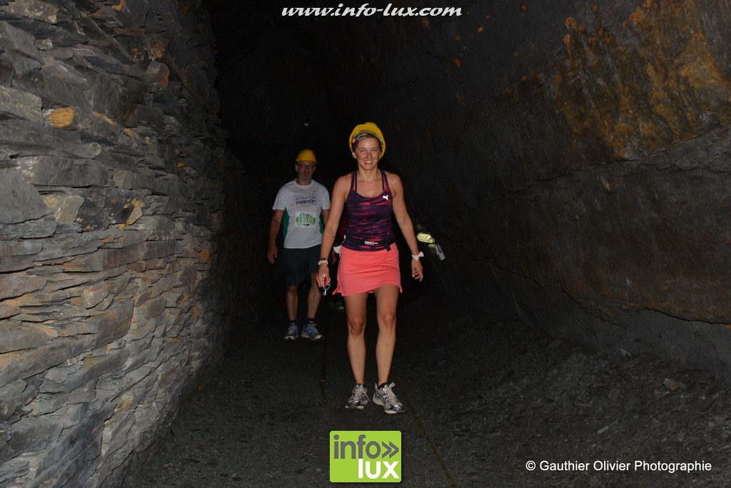images/stories/PHOTOSREP/2016Spetembre/FEE4/trail217