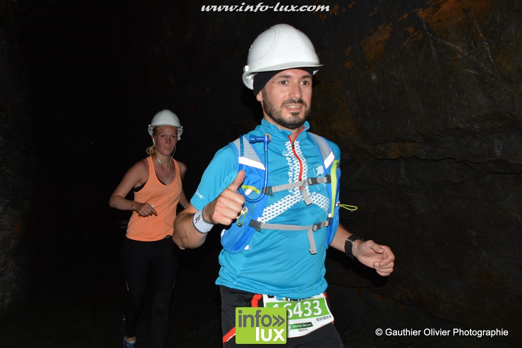 images/stories/PHOTOSREP/2016Spetembre/FEE4/trail220