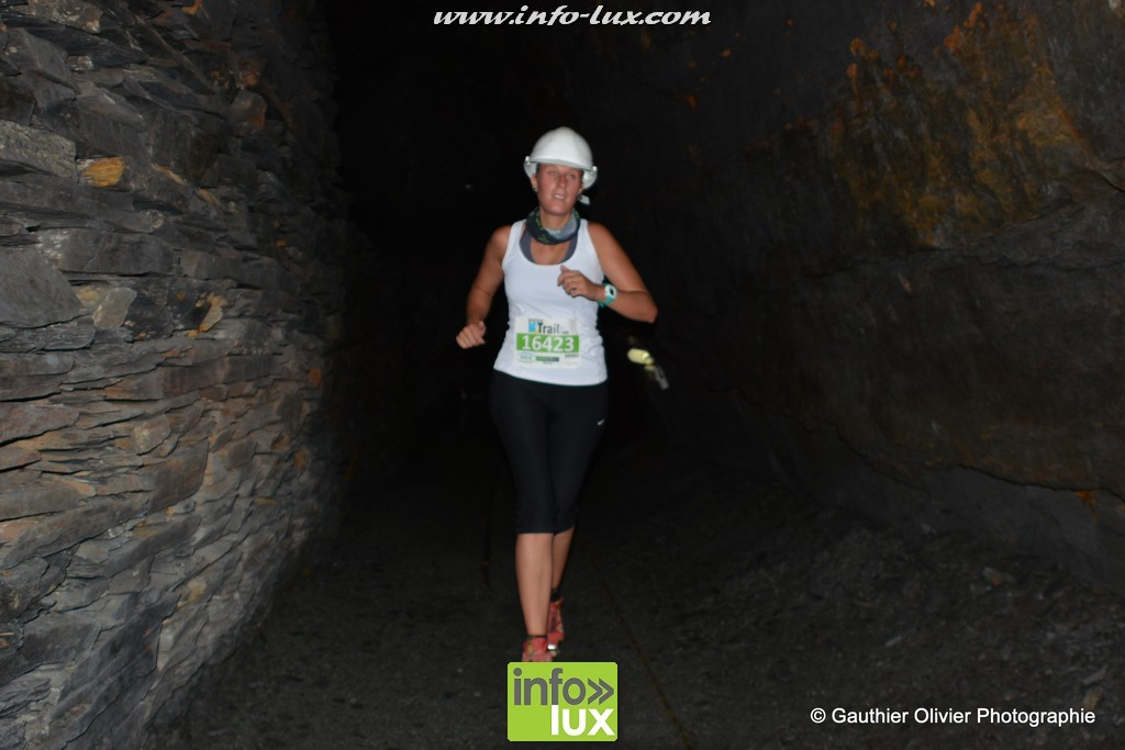 images/stories/PHOTOSREP/2016Spetembre/FEE4/trail221