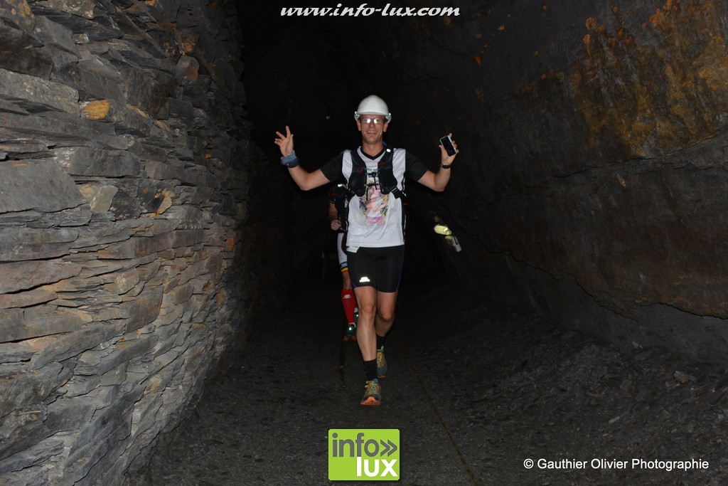 images/stories/PHOTOSREP/2016Spetembre/FEE4/trail222