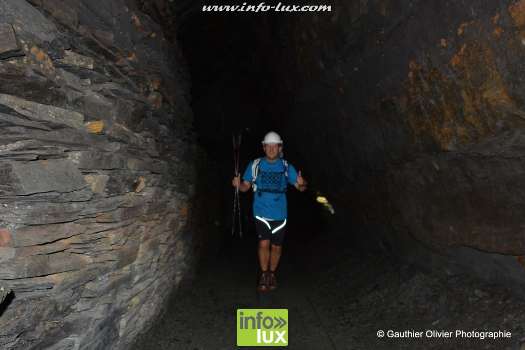 images/stories/PHOTOSREP/2016Spetembre/FEE4/trail223