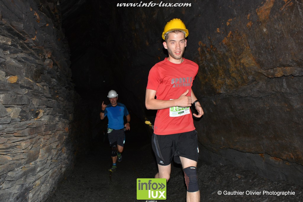 images/stories/PHOTOSREP/2016Spetembre/FEE4/trail224