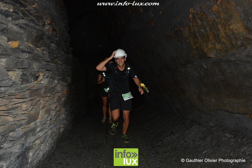 images/stories/PHOTOSREP/2016Spetembre/FEE4/trail225