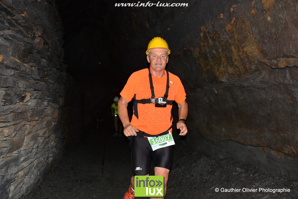images/stories/PHOTOSREP/2016Spetembre/FEE4/trail226