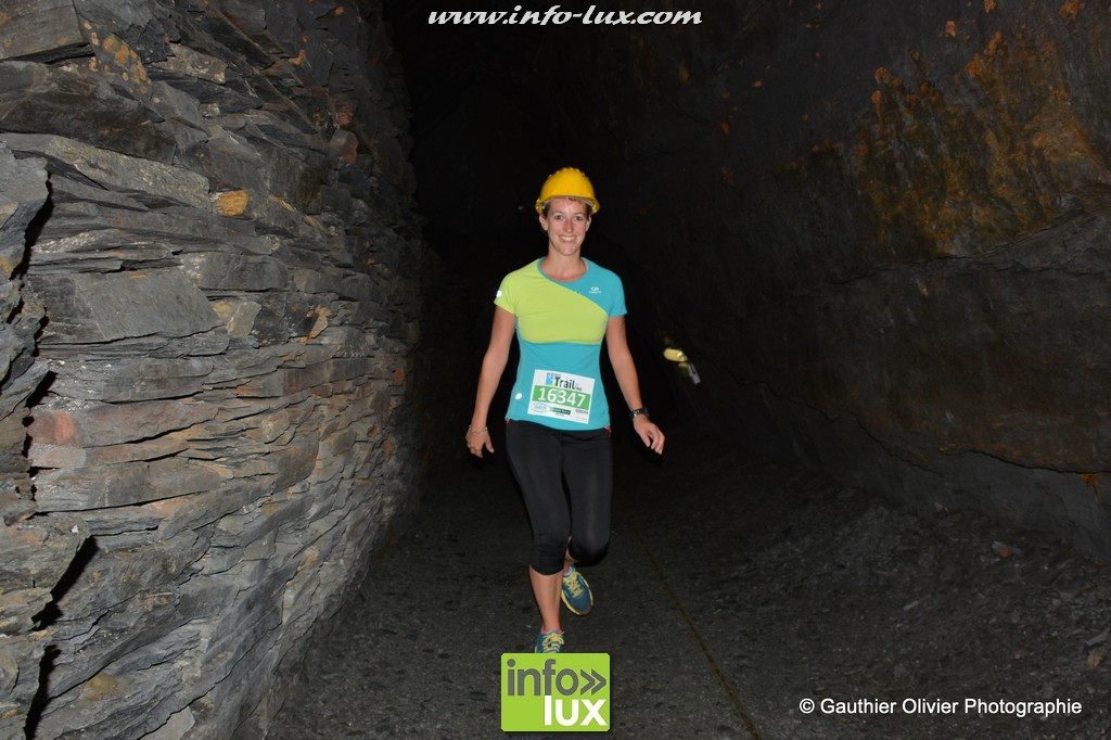 images/stories/PHOTOSREP/2016Spetembre/FEE4/trail228