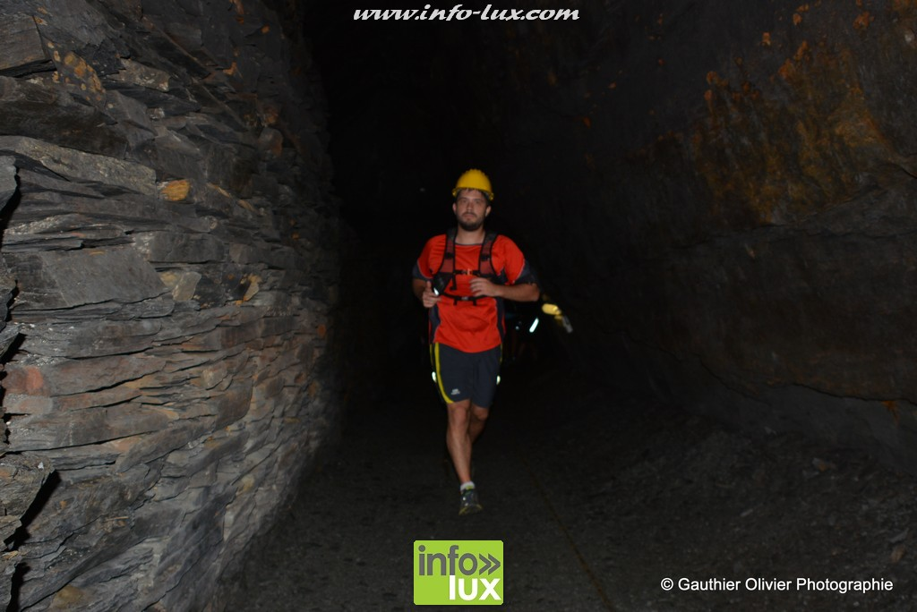 images/stories/PHOTOSREP/2016Spetembre/FEE4/trail229