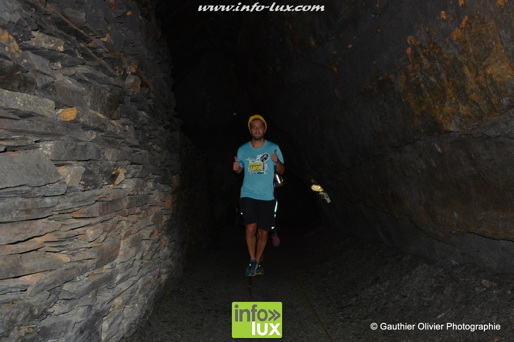 images/stories/PHOTOSREP/2016Spetembre/FEE4/trail230
