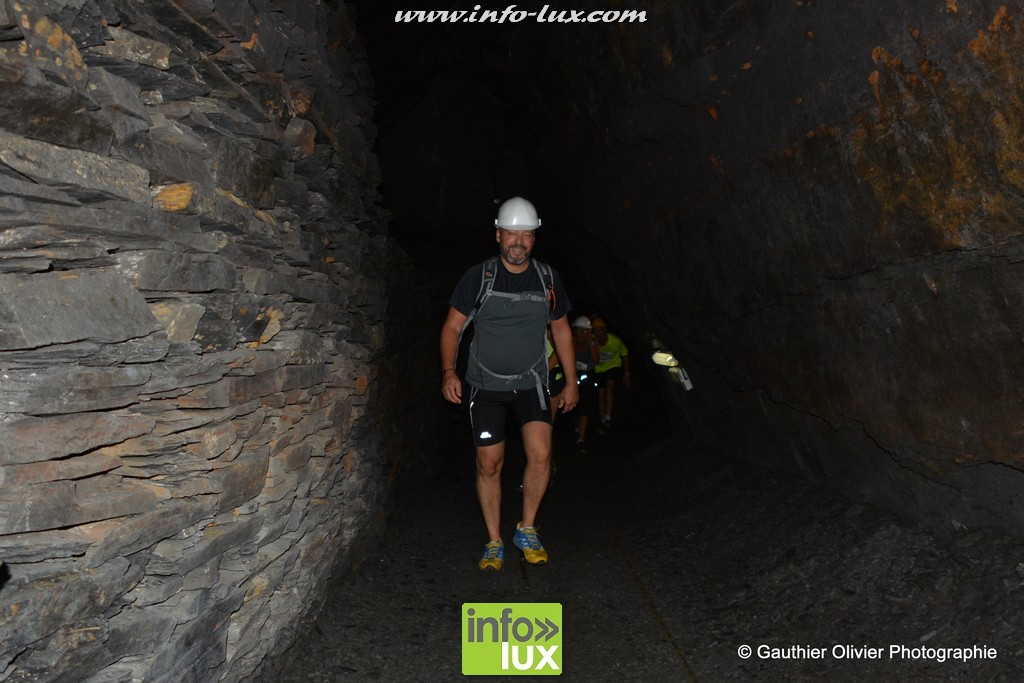 images/stories/PHOTOSREP/2016Spetembre/FEE4/trail232