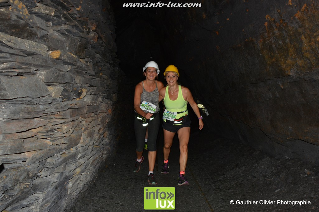 images/stories/PHOTOSREP/2016Spetembre/FEE4/trail233