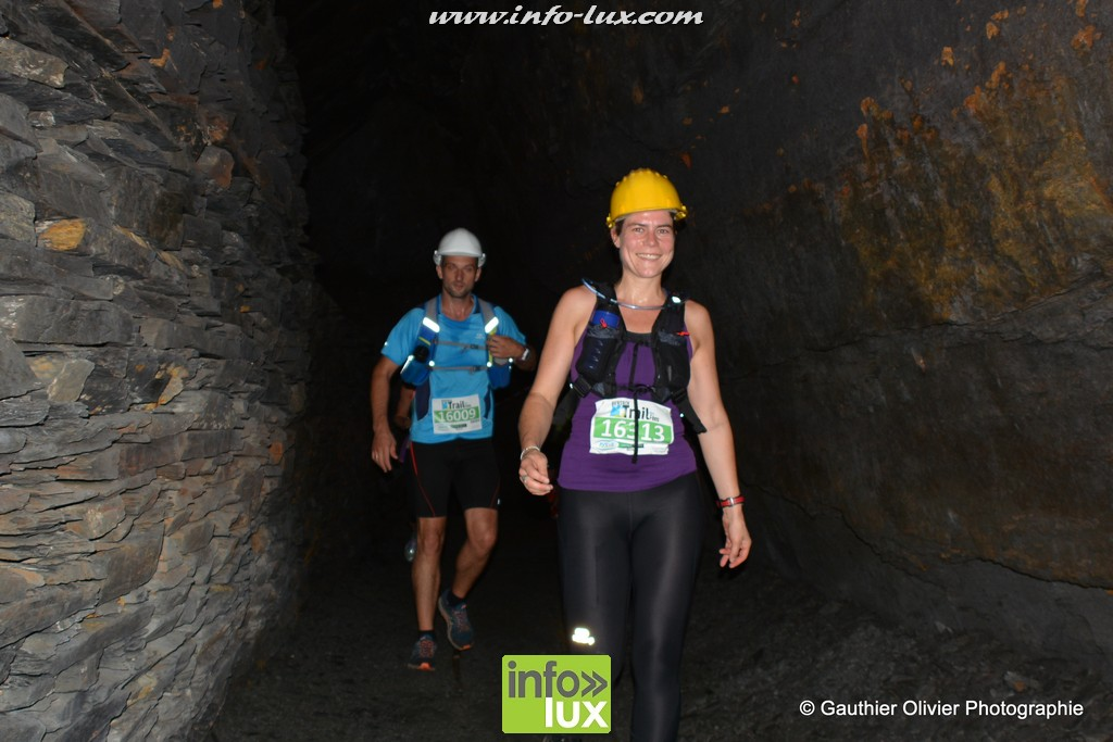 images/stories/PHOTOSREP/2016Spetembre/FEE4/trail236