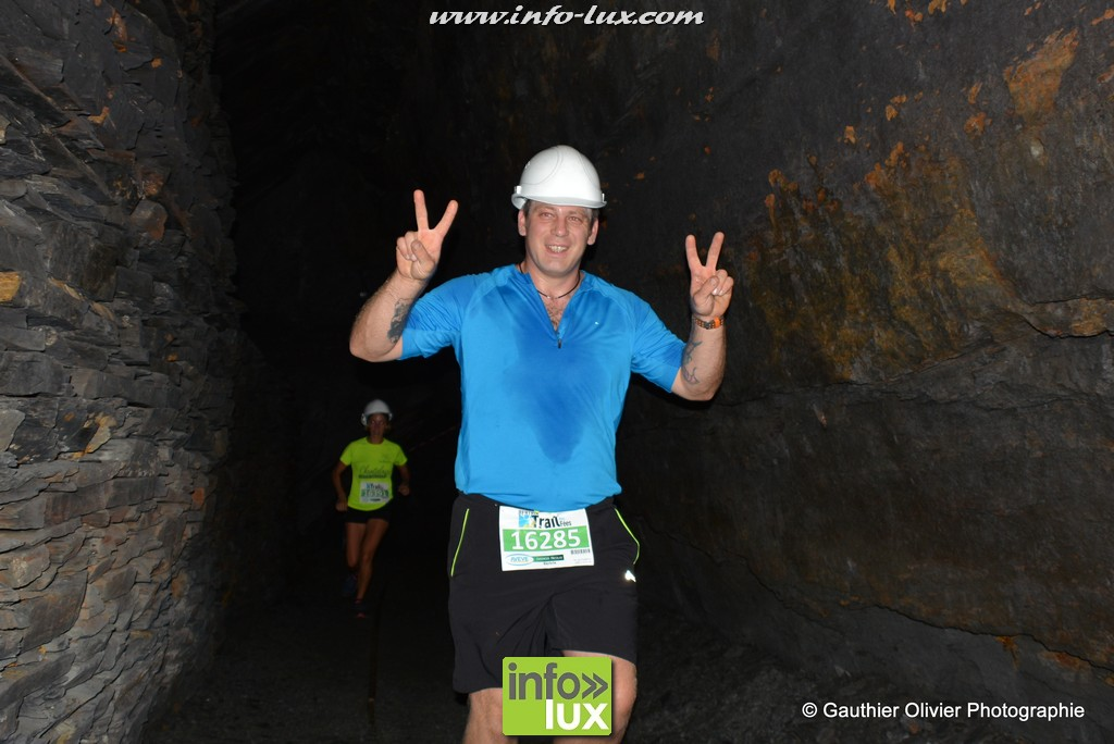 images/stories/PHOTOSREP/2016Spetembre/FEE4/trail237