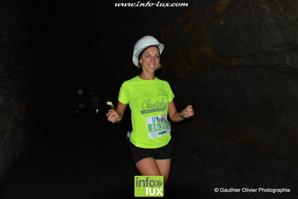 images/stories/PHOTOSREP/2016Spetembre/FEE4/trail238