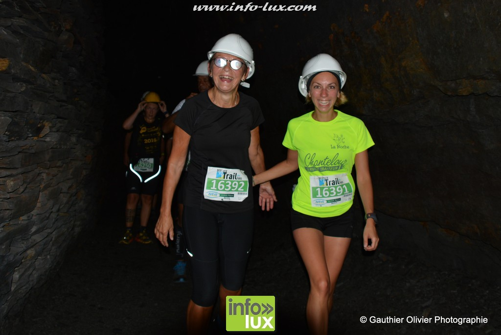 images/stories/PHOTOSREP/2016Spetembre/FEE4/trail239