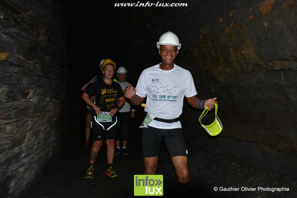 images/stories/PHOTOSREP/2016Spetembre/FEE4/trail240