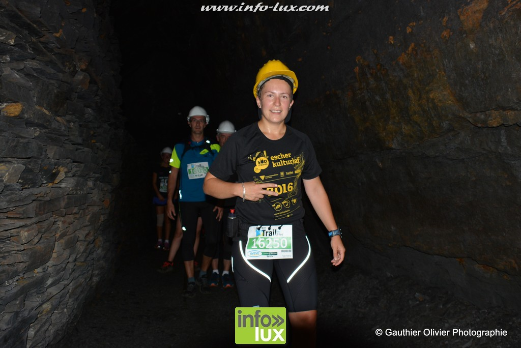 images/stories/PHOTOSREP/2016Spetembre/FEE4/trail241