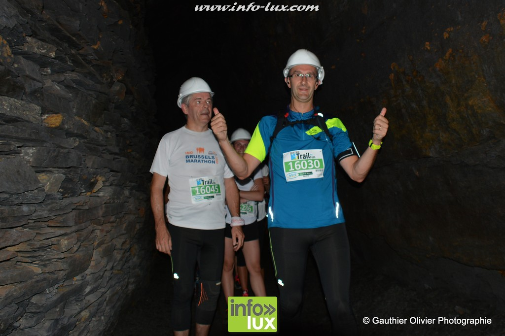 images/stories/PHOTOSREP/2016Spetembre/FEE4/trail242