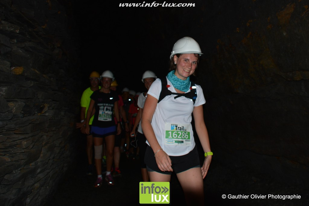 images/stories/PHOTOSREP/2016Spetembre/FEE4/trail244
