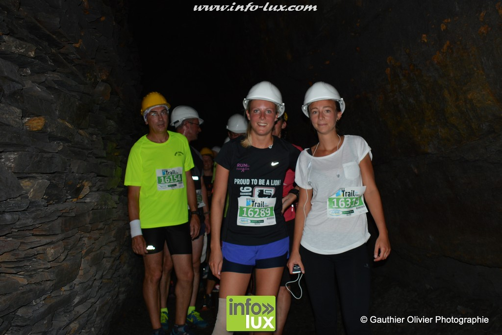 images/stories/PHOTOSREP/2016Spetembre/FEE4/trail245
