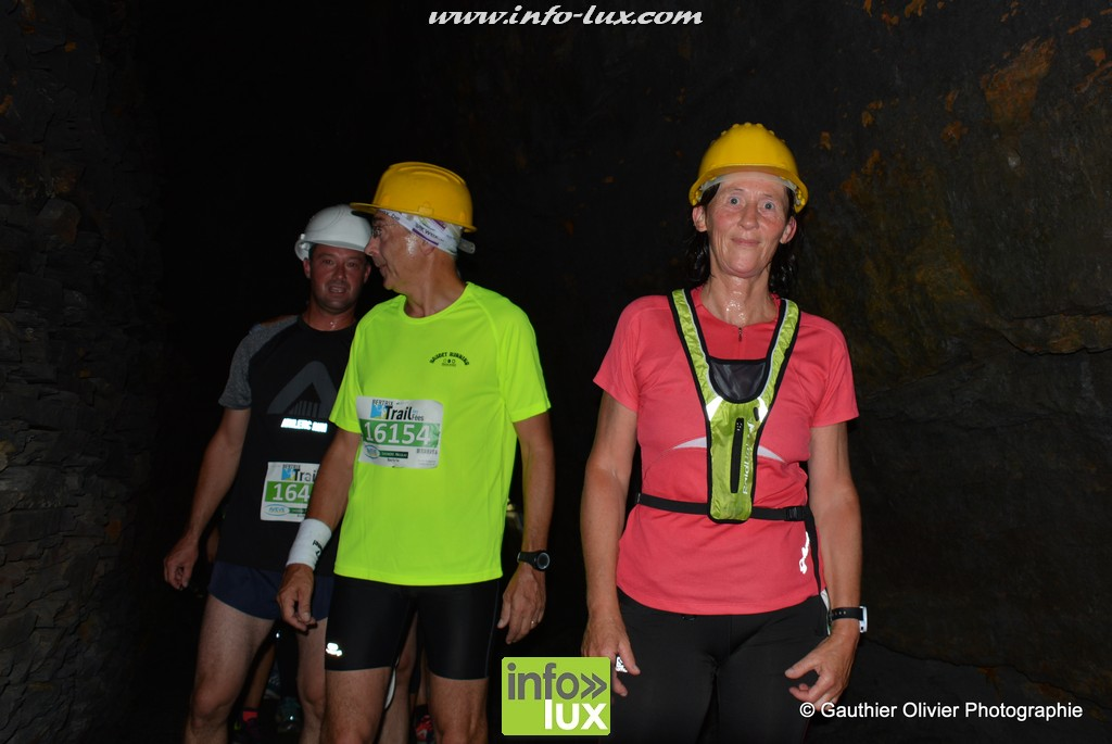 images/stories/PHOTOSREP/2016Spetembre/FEE4/trail246