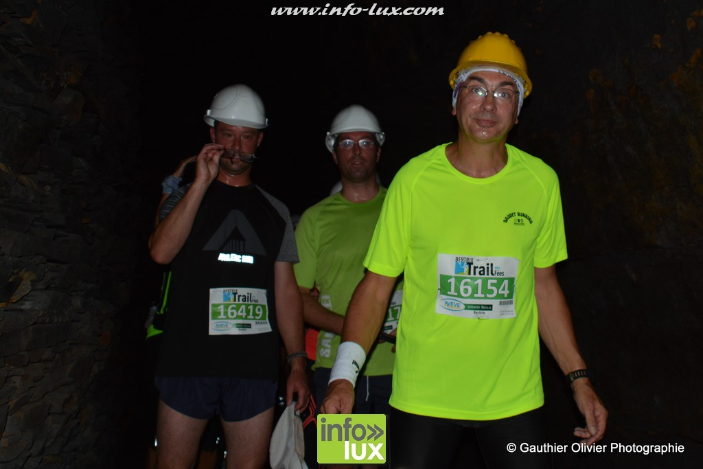 images/stories/PHOTOSREP/2016Spetembre/FEE4/trail247