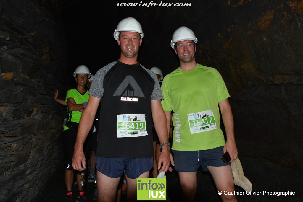 images/stories/PHOTOSREP/2016Spetembre/FEE4/trail248
