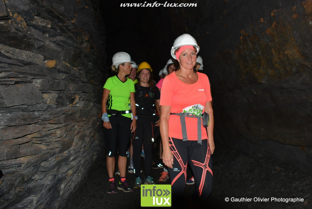 images/stories/PHOTOSREP/2016Spetembre/FEE4/trail249