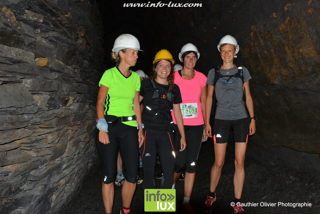 images/stories/PHOTOSREP/2016Spetembre/FEE4/trail250