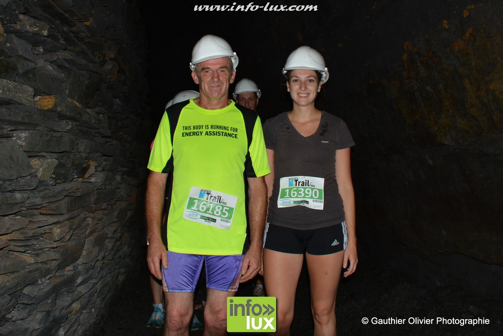 images/stories/PHOTOSREP/2016Spetembre/FEE4/trail251
