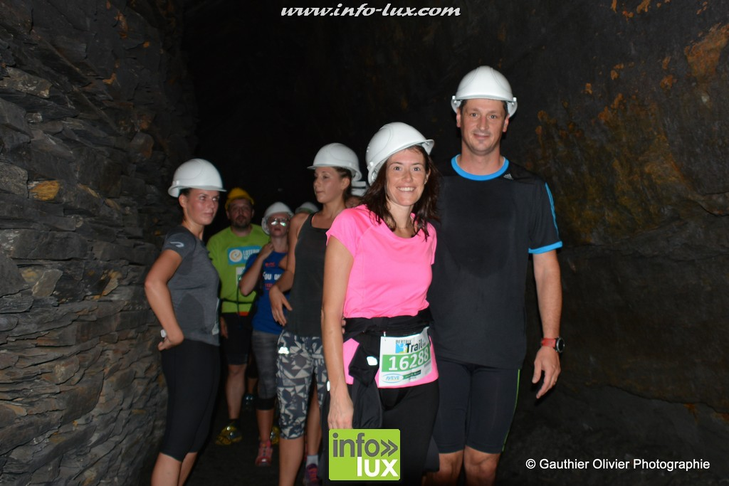 images/stories/PHOTOSREP/2016Spetembre/FEE4/trail252