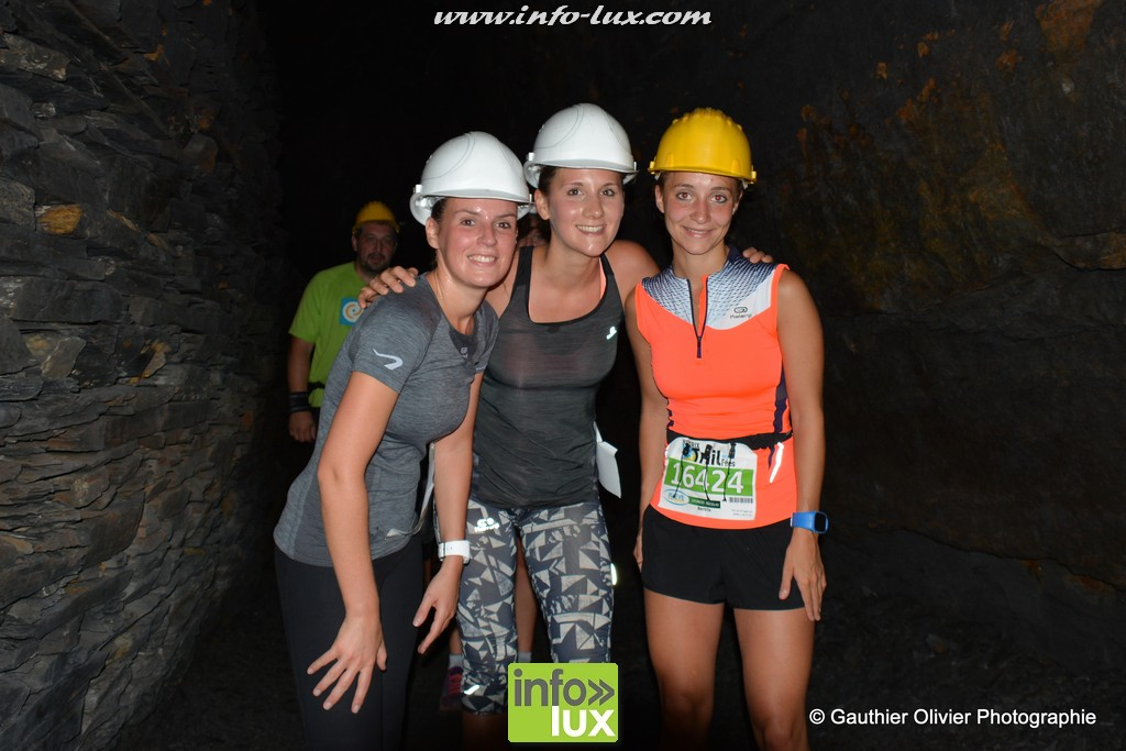 images/stories/PHOTOSREP/2016Spetembre/FEE4/trail253