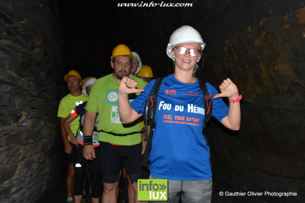 images/stories/PHOTOSREP/2016Spetembre/FEE4/trail255