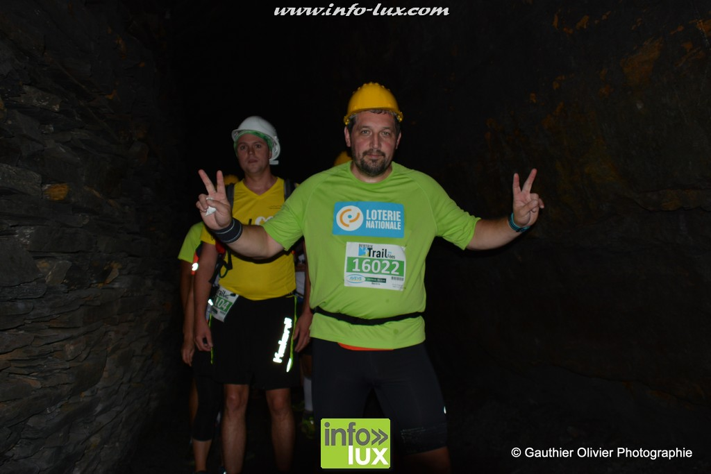 images/stories/PHOTOSREP/2016Spetembre/FEE4/trail256