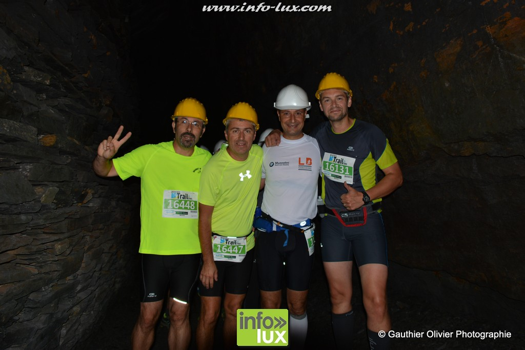 images/stories/PHOTOSREP/2016Spetembre/FEE4/trail258