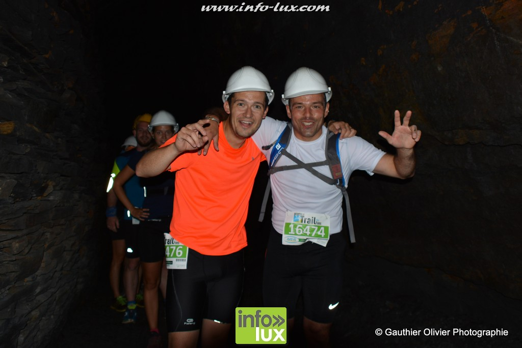 images/stories/PHOTOSREP/2016Spetembre/FEE4/trail260
