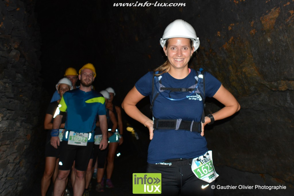 images/stories/PHOTOSREP/2016Spetembre/FEE4/trail261