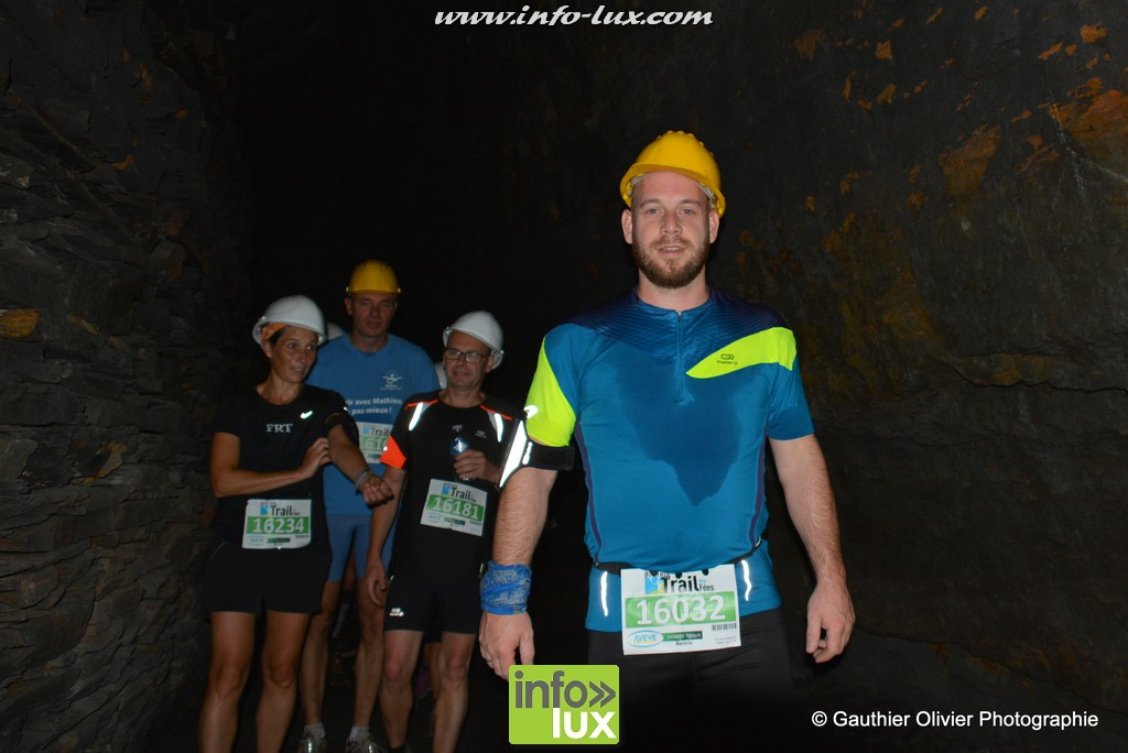 images/stories/PHOTOSREP/2016Spetembre/FEE4/trail262