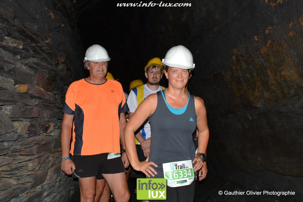 images/stories/PHOTOSREP/2016Spetembre/FEE4/trail264